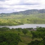 Araujo – Campina Grande, Bresil, 2007