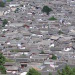 Belanger – Chine, 2007