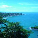 boivin_manuel antonio_costa rica_2010