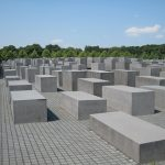 Brisset – Berlin, Allemagne, 2008