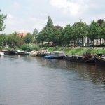 Brisset – Groningen, Pays-Bas, 2007