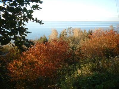 Hatier – Fleuve Saint-Laurent, Quebec, 2006