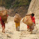 Vitte – Nepal, 2010